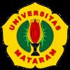 LOGO-UNRAM-SESUAI-STATUTA
